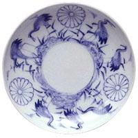 Arita Glassware