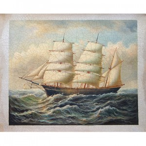 antique-artwork-paintings