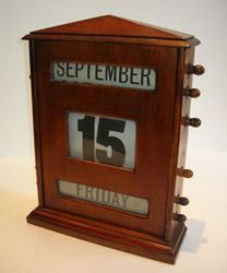 antique-calendar-image