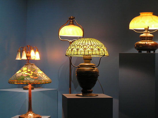 original-tiffany-lamps-example