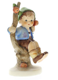 apple-tree-boy-hummel