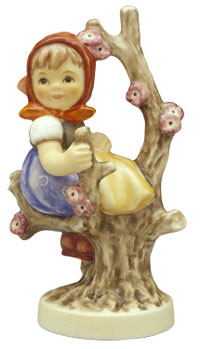 apple-tree-girl-hummel