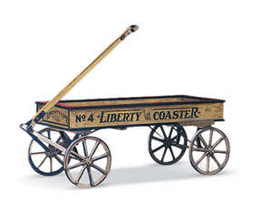 liberty-coaster-wooden-wagon