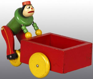 push-cart-pete-original-wooden-toy
