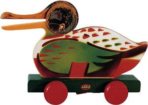 wooden-lego-duck