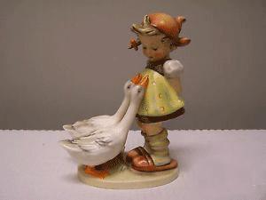 goose-girl-hummel