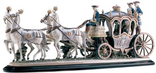 18th-century-coach