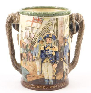 Admiral-lord-nelson-cup-royal-doulton