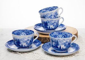 Geneva-flow-blue-royal-doulton