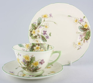 april-royal-doulton-fine-bone-china