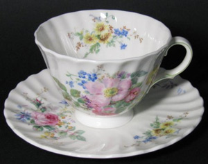 arcardia-royal-doulton-china