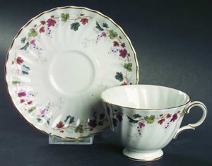 canterbury-collection-royal-doulton