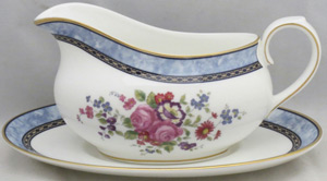 centennial-rose-royal-doulton-bone-china