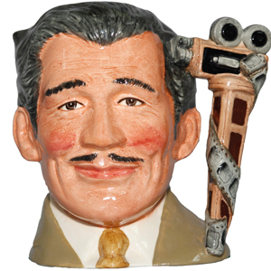 clark-gable-jug-royal-doulton