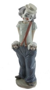 little-pals-lladro