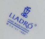 lladro-stamp