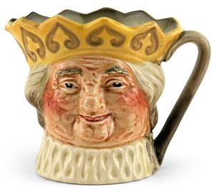 old-king-cole-jug-royal-doulton