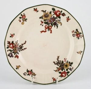old-leeds-sprays-royal-doulton