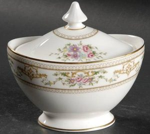 royal-doulton-alton-collection