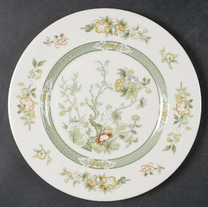 tonkin-royal-doulton-china-collection