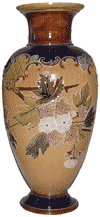 1900-royal-doulton-floral-vase