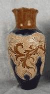 circa-1900-royal-doulton-vase