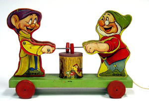 doc-and-dopey-fisher-price