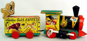 golden-gulch-express-fisher-price-vintage-toy