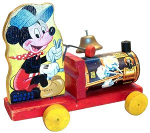 mickey-mouse-vintage-fisher-price-toy