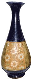 stoneware-floral-royal-doulton-vase