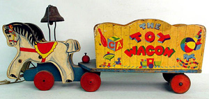 the-toy-wagon-fisher-price-toy