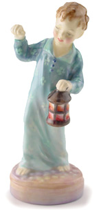 wee-willie-winkie-royal-doulton