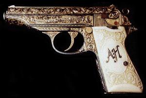 adolf-hitlers-gun