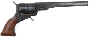 colt-patterson-revolver