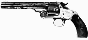 gun-used-to-kill-jesse-james