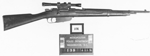 john-f-kennedy-murder-weapon