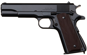 singer-manufacturing-co-pistol