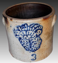 19th-century-cobalt-blue-crock
