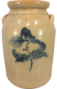 blue-floral-crock-1850s