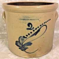 connolly-and-palmers-decorative-crock