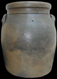 early-texas-stoneware-crock