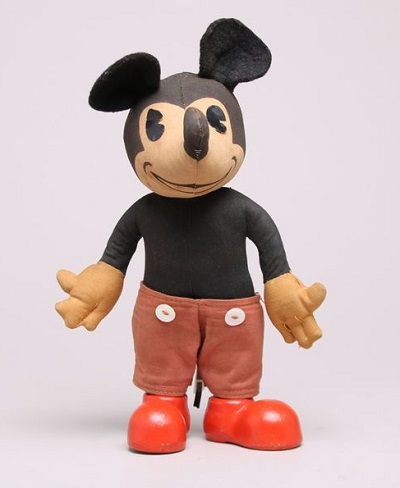 1930-knickerbocker-mickey-mouse