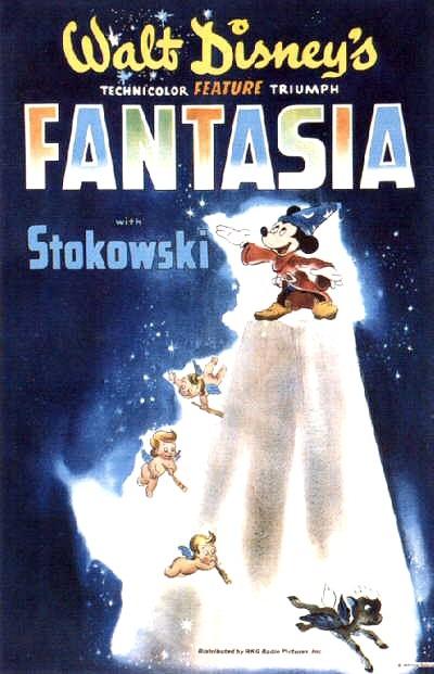 1940-Fantasia-poster-Style-B