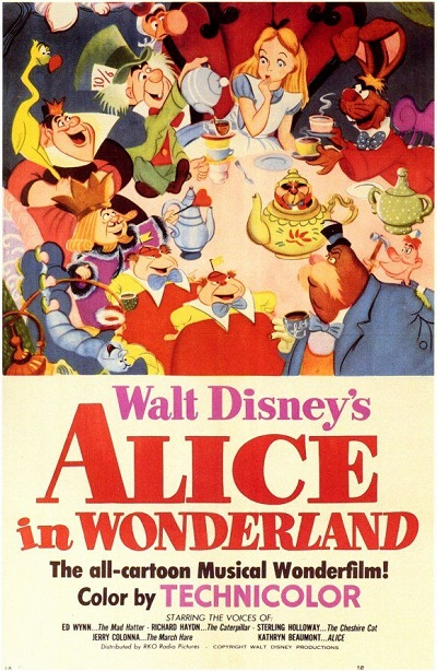 alice-wonderland-original-movie-poster