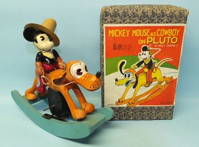 mickey-mouse-as-cowboy-on-pluto