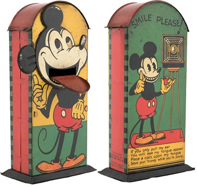 mickey-mouse-money-bank