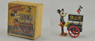 mickey-mouse-organ-grinder-1932