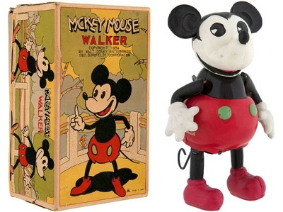 mickey-mouse-walker