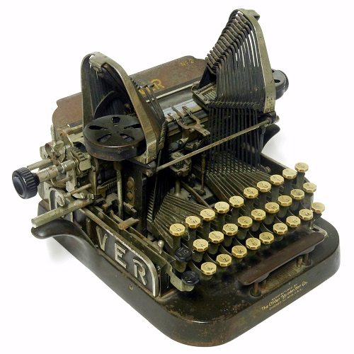 oliver-typewriter-no-2