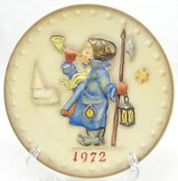1972-hummel-plate